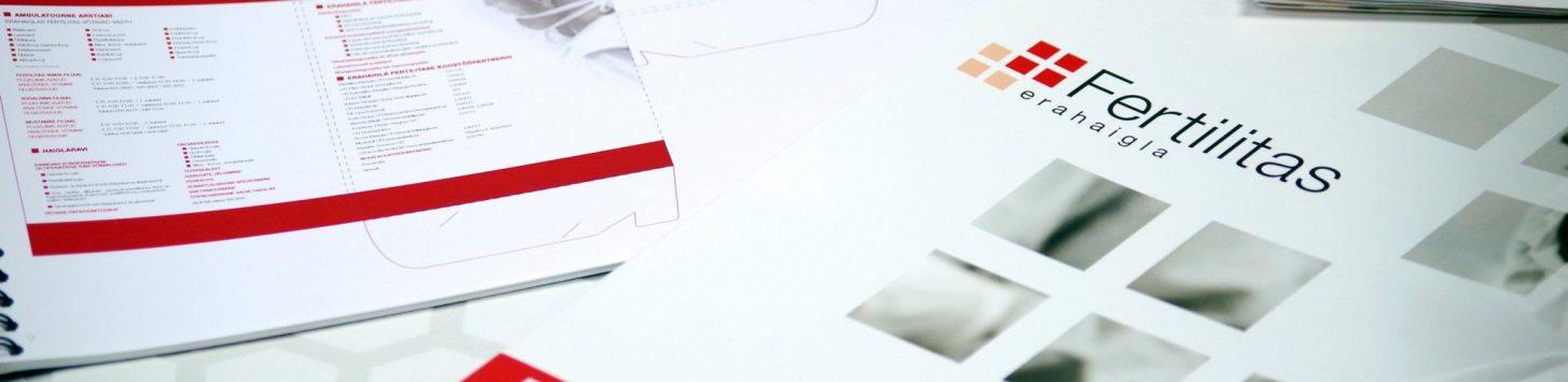logo ja logoraamat