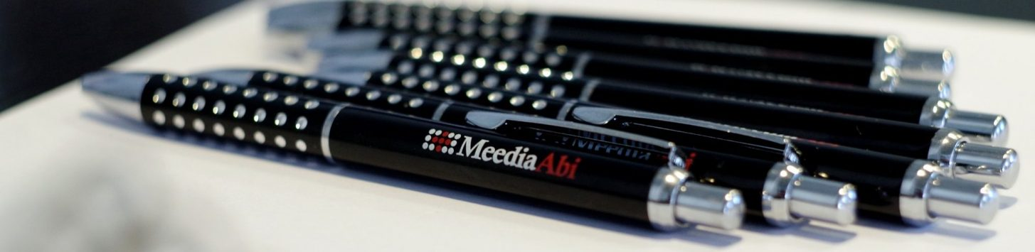 turundus meediaabi